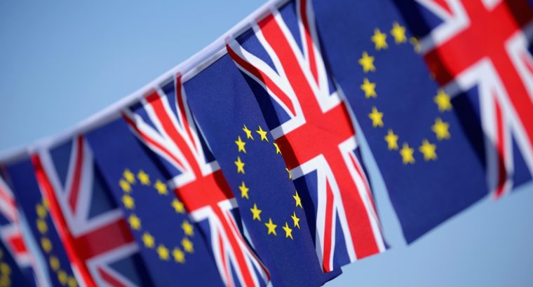 Brexit – Last comments & first comments