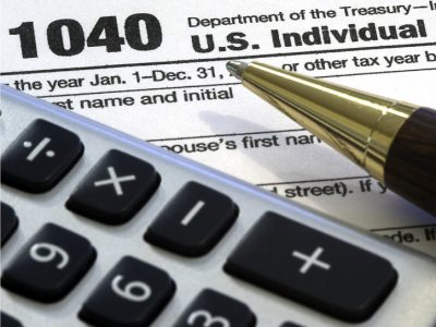 Filing Taxes for U.S. Citizens: Foreign Account Tax Compliance Act