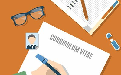 What is the right language for your resume?