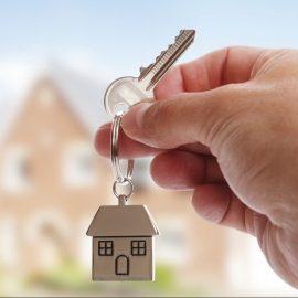 Housing & Accomodations