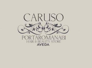 Caruso PortaRomana131