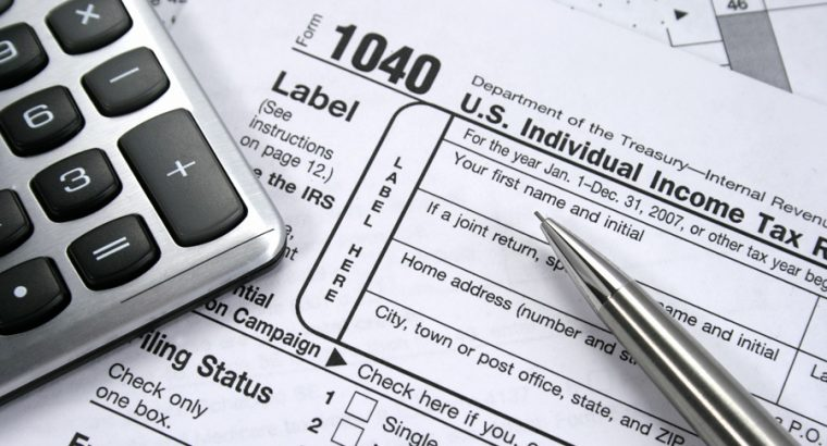 Save thousands of dollars on your US expat taxes