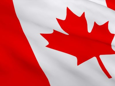 A Happy Canada Day Message from Ambassador Peter McGovern