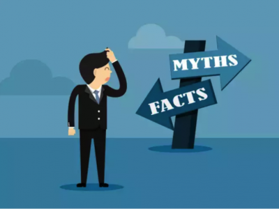 Exposing Seven Myths about the Rules of US Expat Taxes