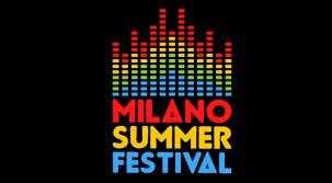 Milano Summer Festival 2018