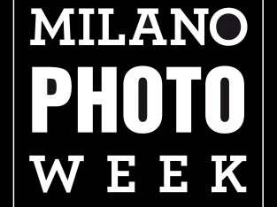 Milano Photo Week 2018