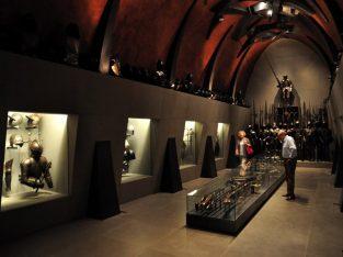 This Week at Poldi Pezzoli Museum