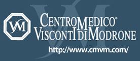 Visconti di Modrone Medical Center