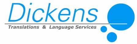 Soggiorni linguistici in Inghilterra per adulti