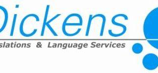 Lezioni di inglese su Skype