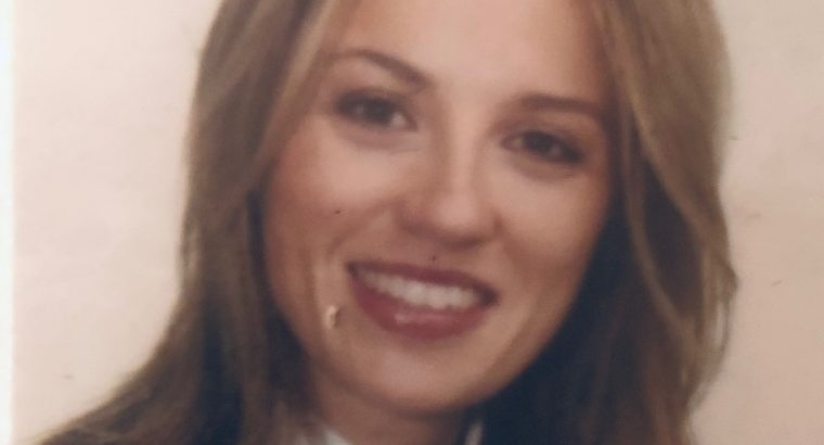 Certified IMT teacher provides Italian lessons