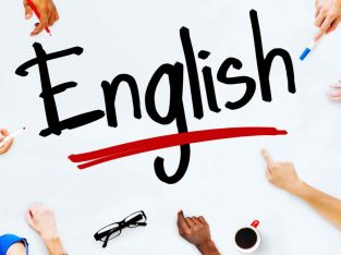 English lessons in Milan from a Canadian mother tongue English Speaker!