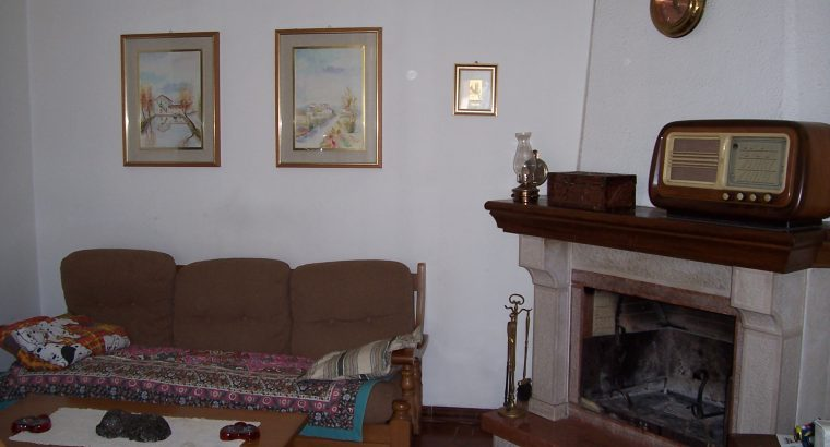 SALONE DEL MOBILE APARTMENT FOR RENT ACCOMMODATION fully Furnished only 15 minutes from RHO Fiera MIlano