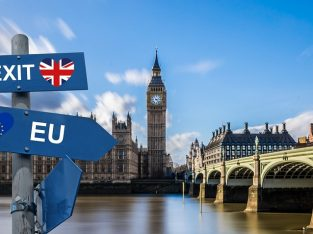 Oct 15 2019 Town Hall meeting for UK Nationals on Citizens' Rights and Brexit