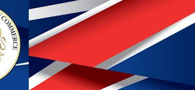 The British Chamber of Commerce for Italy – The President's update