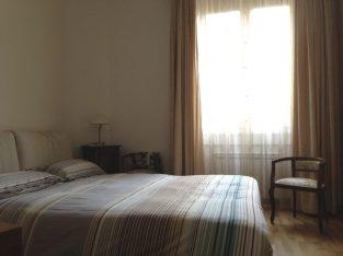 Room for rent: Family friendly & Sociable Host