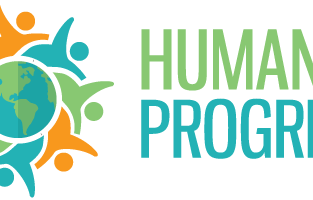 Human in ProgressEvents (Sept 28, 2021)