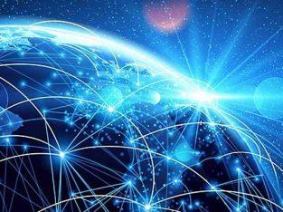 AmCham: Towards Fiscal Globalization (Oct 5, 2021)