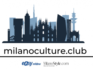 Milano Culture Club