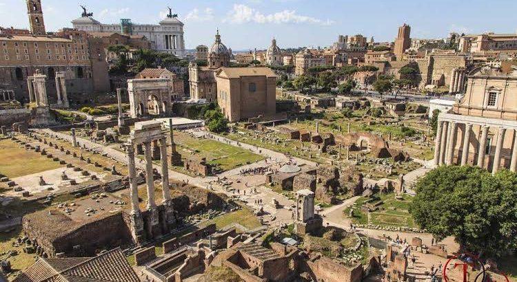 3876-secrets-roman-forum