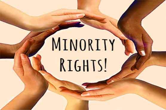 Quotas for minorities (and majorities): Are they the right way to solve discrimination?