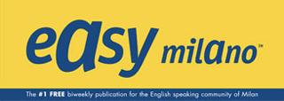 320x114_EasyMilano