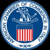 AmCham-logo-EPS