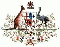 Australian-Embassy_resized