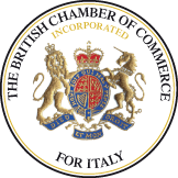 BCCI_Seal_2016