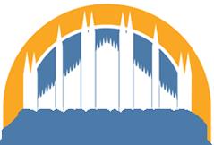 Benvenuto-logo_resized