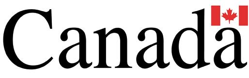 Canada-Logo_resized