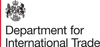 Department-for-International-Trade-(DIT)-logo