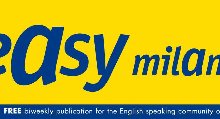 EasyMilano_LARGE-logo