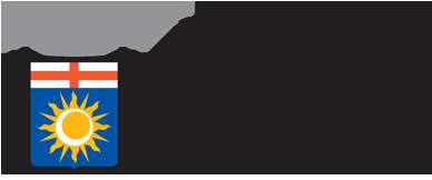 Logo_Citta_Metropolitana_Orizzontale