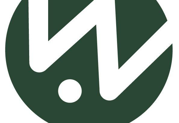 Logo_CoD_solo