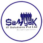 Samyak Logo (1)
