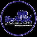 Samyak Logo