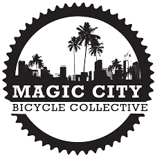 city collectives