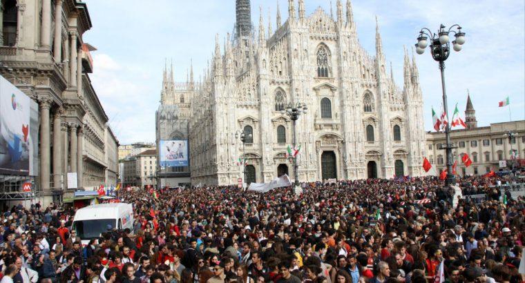 Manifestazione-25-Aprile-Milano-2013