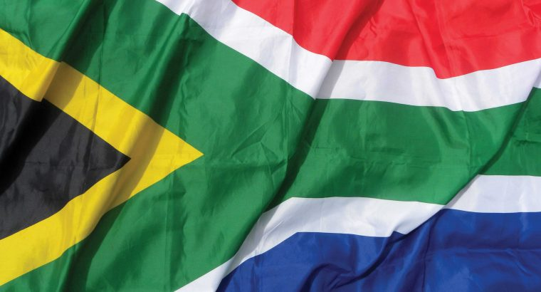 323_SouthAfrica-flag