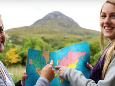 Making the Most of Your Summer to Prepare for University Abroad