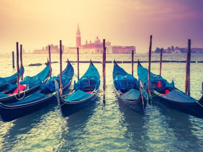 Italy: Making a Living & How to Do it!
