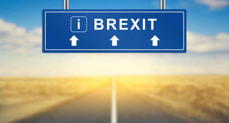 Brexit-information-photo-by-pichetw.-via-fotolia