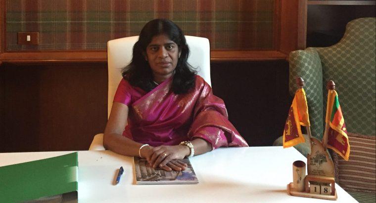Consul-General-Pradeepa-Saram-e1486049440726