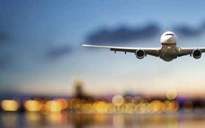 Is an Overseas Assignment Right for You?