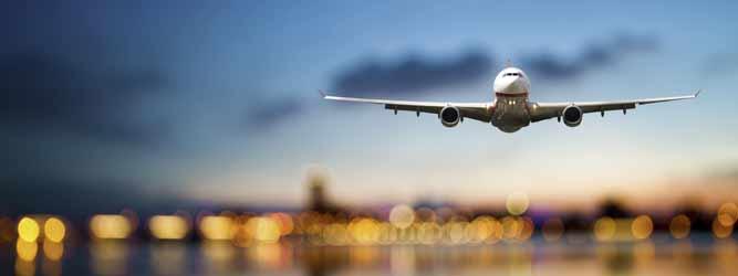 Flights-header_EC