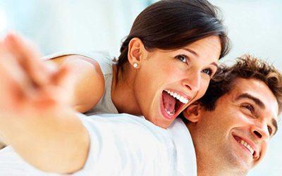 The Accompanying Partner, AKA: The Trailing Spouse