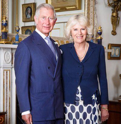 Prince-of-Wales_web