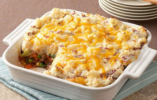 Shepherds-Pie_web
