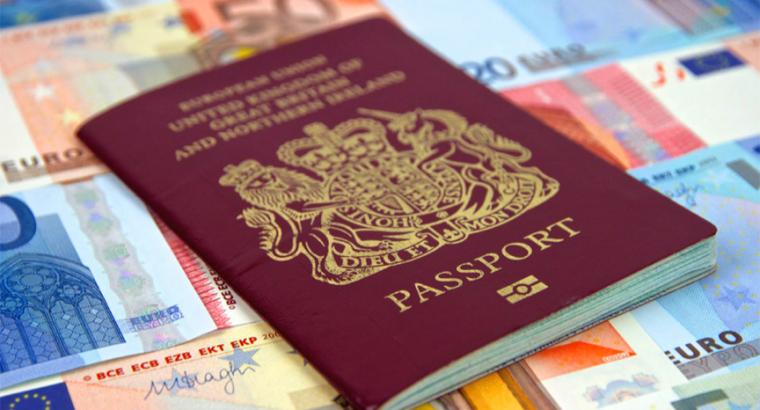 UK_Passport